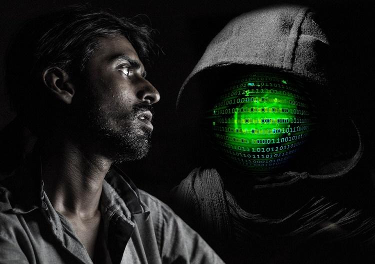 hacking-pc