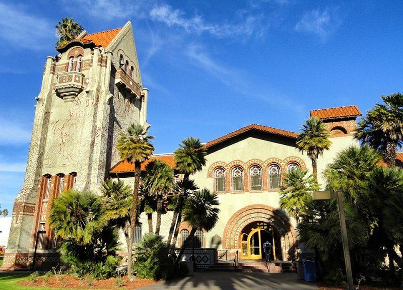 san_jose-state-university